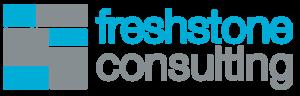 Freshstone Consulting FZE