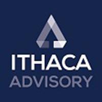 Ithaca Advisory DWC
