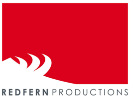 Mike Redfern Productions