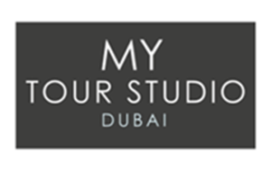 My Tour Studio Dubai | Breathe Tourism LLC