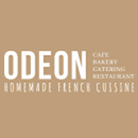 Odeon Catering Services LLC
