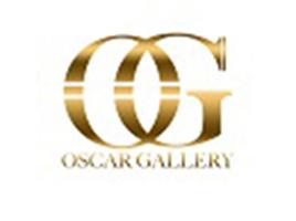 Oscar Gallery FZ LLC