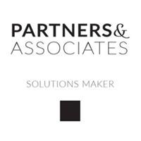 Partners & Associates LLC