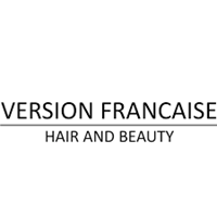 Version Francaise Beauty Salon