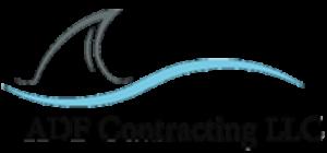 ADF Contracting LLC