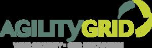 Agility Grid