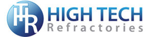 High Tech Refractories LLC