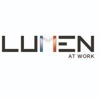 LUMEN AT WORK LIGHTING LLC