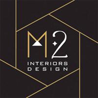 M2 Interiors Design