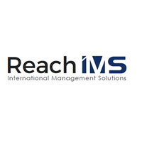 Reach International Management Solutions DMCC