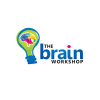 The Brain Workshop